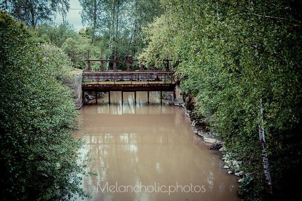 Pukkilan silta