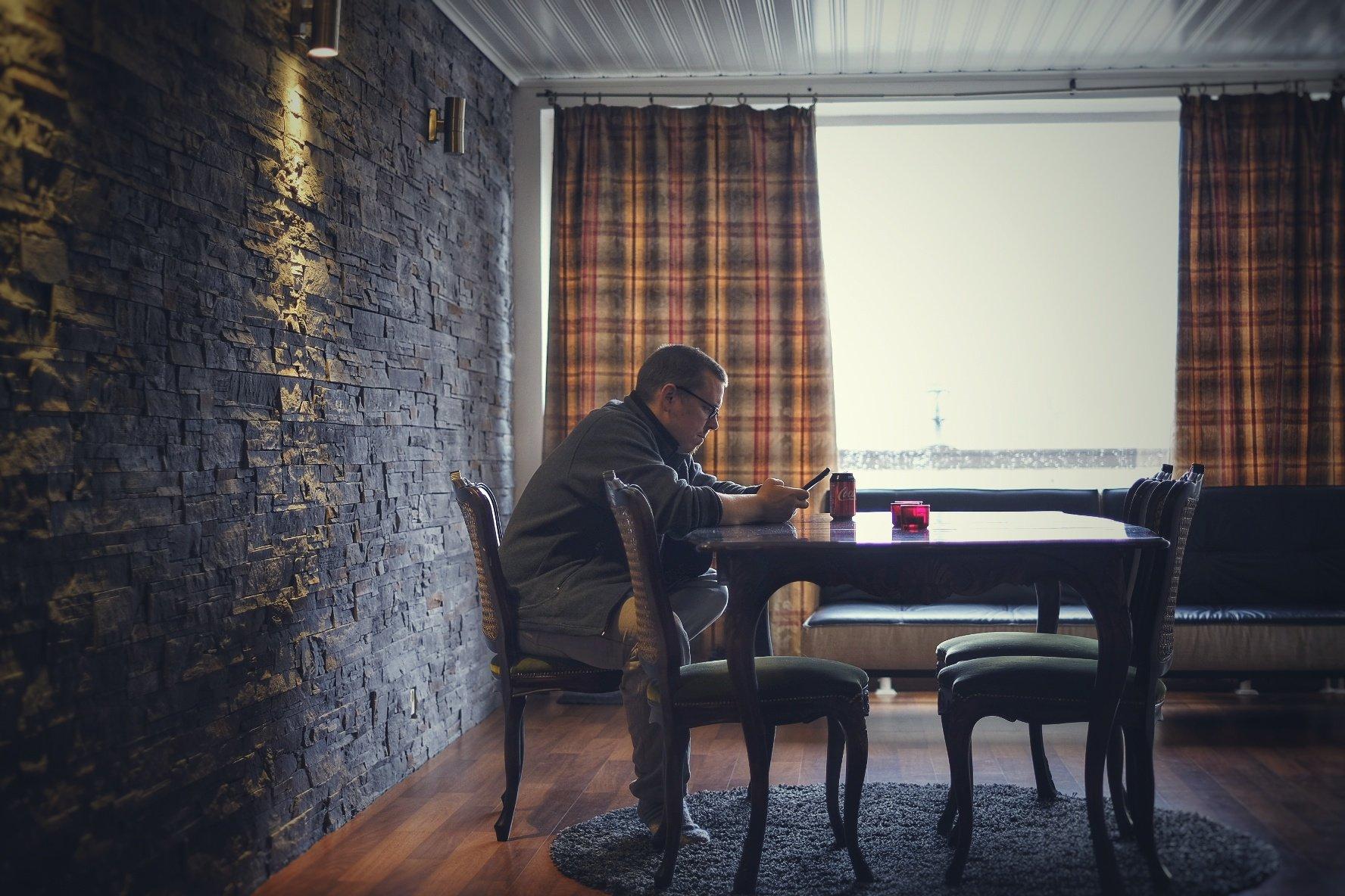 Synttäriviikonloppu Tammisaaren kaupunginhotellissa